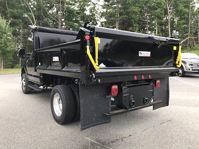 2020 F-350 Regular Cab DRW 4x4,  Iroquois Brave Series Steel Dump Body #N9110 - photo 2