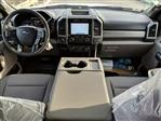 2020 Ford F-350 Crew Cab DRW 4x4, Reading Classic II Aluminum  Service Body #N9111 - photo 3
