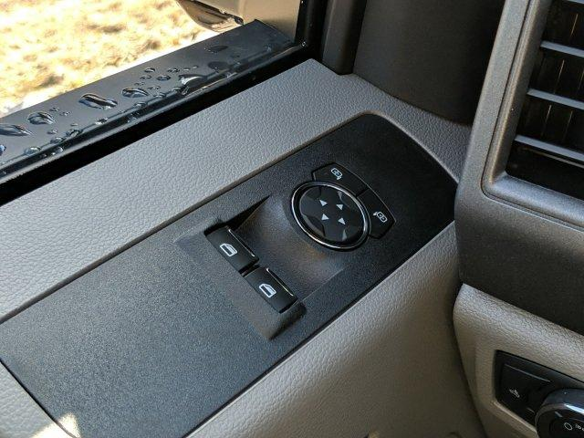 2020 F-350 Regular Cab 4x4, Pickup #N9124 - photo 14