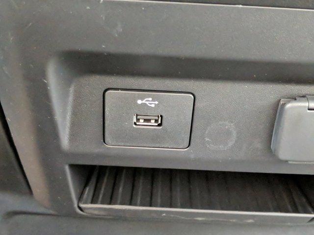 2020 Ford F-350 Super Cab DRW 4x4, Reading Classic II Aluminum  Service Body #N9126 - photo 10