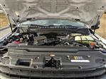 2020 Ford F-350 Super Cab DRW 4x4, Reading Classic II Aluminum  Service Body #N9126 - photo 19