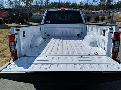 2020 F-250 Super Cab 4x4, Pickup #N9137 - photo 6