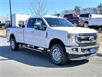 2020 F-250 Super Cab 4x4, Pickup #N9137 - photo 1