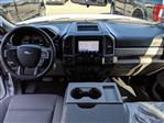 2020 F-250 Super Cab 4x4, Pickup #N9137 - photo 3