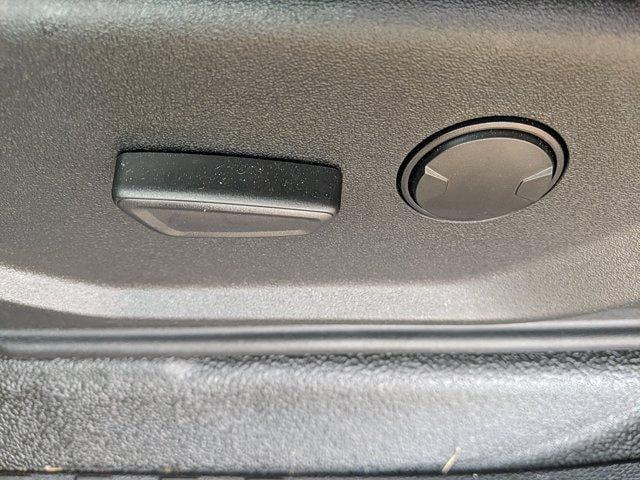 2020 Ford F-350 Super Cab DRW 4x4, Reading Classic II Aluminum  Service Body #N9162 - photo 20