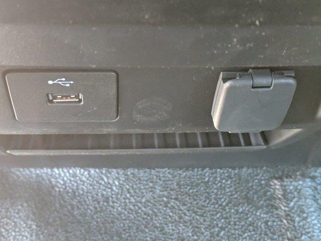 2020 Ford F-550 Regular Cab DRW 4x4, Reading Marauder Dump Body #N9169 - photo 2