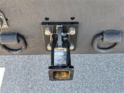 2020 Ford F-550 Regular Cab DRW 4x4, Reading Marauder Dump Body #N9169 - photo 14