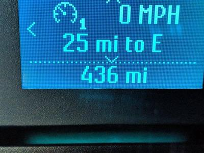 2020 Ford F-550 Regular Cab DRW 4x4, Reading Marauder Dump Body #N9169 - photo 19
