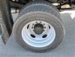 2020 Ford F-550 Regular Cab DRW 4x4, Reading Marauder Dump Body #N9169 - photo 12