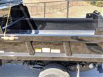 2020 Ford F-550 Regular Cab DRW 4x4, Reading Marauder Dump Body #N9169 - photo 13