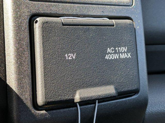 2020 Ford F-350 Regular Cab DRW 4x4, Reading Dump Body #N9170 - photo 23