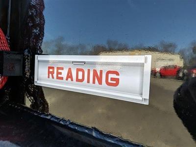 2020 Ford F-350 Regular Cab DRW 4x4, Reading Dump Body #N9170 - photo 3