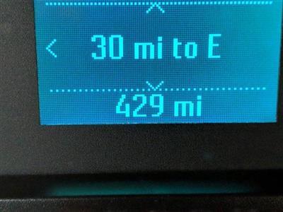 2020 Ford F-350 Regular Cab DRW 4x4, Reading Dump Body #N9170 - photo 5