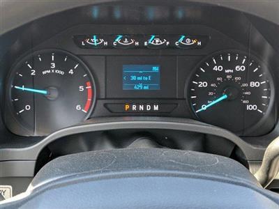 2020 Ford F-350 Regular Cab DRW 4x4, Reading Dump Body #N9170 - photo 20