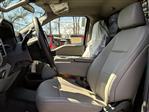 2020 Ford F-350 Regular Cab DRW 4x4, Reading Dump Body #N9170 - photo 13