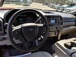 2020 Ford F-350 Regular Cab DRW 4x4, Reading Dump Body #N9170 - photo 4