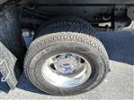2020 Ford F-350 Regular Cab DRW 4x4, Reading Dump Body #N9170 - photo 18