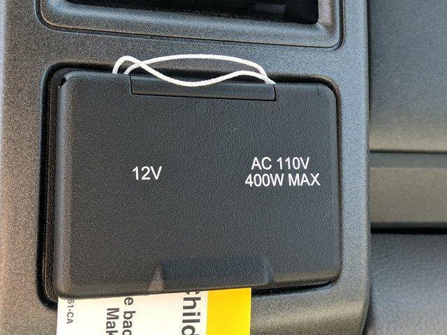 2020 Ford F-350 Super Cab DRW 4x4, Reading Classic II Aluminum  Service Body #N9171 - photo 12