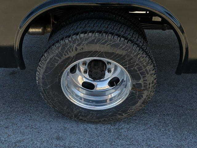2020 Ford F-350 Super Cab DRW 4x4, Reading Classic II Aluminum  Service Body #N9171 - photo 7