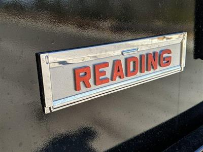 2020 Ford F-350 Super Cab DRW 4x4, Reading Classic II Aluminum  Service Body #N9171 - photo 9