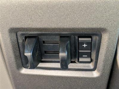 2020 Ford F-350 Super Cab DRW 4x4, Reading Classic II Aluminum  Service Body #N9171 - photo 10