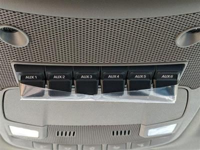 2020 Ford F-350 Super Cab DRW 4x4, Reading Classic II Aluminum  Service Body #N9171 - photo 24