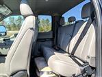 2020 Ford F-350 Super Cab DRW 4x4, Reading Classic II Aluminum  Service Body #N9171 - photo 6