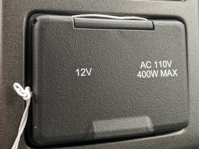2020 Ford F-550 Regular Cab DRW 4x4, Rugby Landscape Dump #N9183 - photo 19
