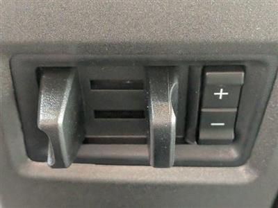 2020 Ford F-550 Regular Cab DRW 4x4, Rugby Landscape Dump #N9183 - photo 18