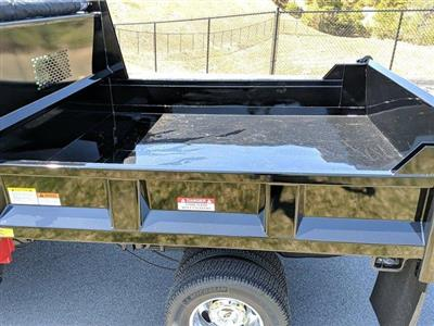 2020 F-350 Regular Cab DRW 4x4, Iroquois Brave Series Steel Dump Body #N9184 - photo 6