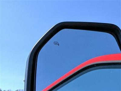 2020 Ford F-350 Regular Cab DRW 4x4, Iroquois Brave Series Steel Dump Body #N9184 - photo 4