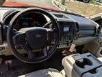 2020 F-350 Regular Cab DRW 4x4, Iroquois Brave Series Steel Dump Body #N9184 - photo 3