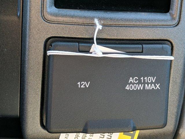 2020 Ford F-350 Regular Cab DRW 4x4, Reading Marauder Dump Body #N9188 - photo 7