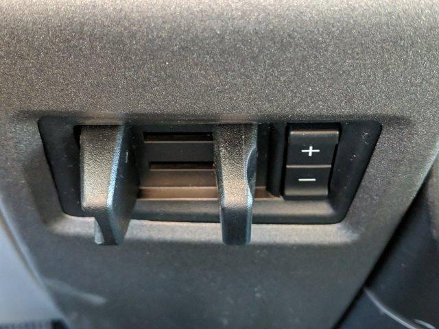 2020 Ford F-350 Regular Cab DRW 4x4, Reading Marauder Dump Body #N9188 - photo 23