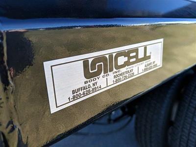 2020 Ford F-350 Regular Cab DRW 4x4, Reading Marauder Dump Body #N9188 - photo 9