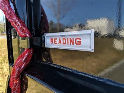 2020 Ford F-350 Regular Cab DRW 4x4, Reading Marauder Dump Body #N9188 - photo 10