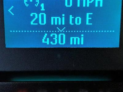 2020 Ford F-350 Regular Cab DRW 4x4, Reading Marauder Dump Body #N9188 - photo 12