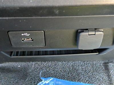 2020 Ford F-350 Regular Cab DRW 4x4, Reading Marauder Dump Body #N9188 - photo 17
