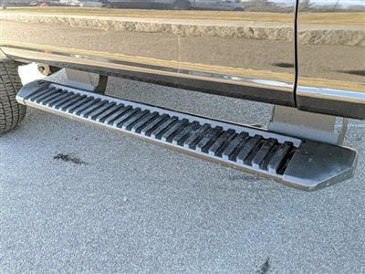 2020 Ford F-350 Regular Cab DRW 4x4, Reading Marauder Dump Body #N9188 - photo 18