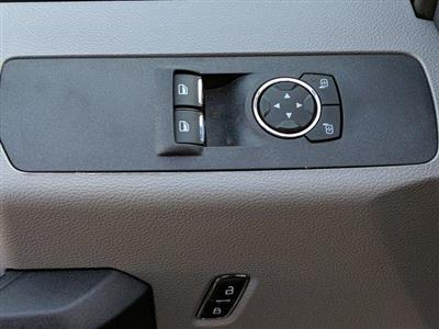 2020 Ford F-350 Regular Cab DRW 4x4, Reading Marauder Dump Body #N9188 - photo 20