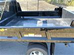 2020 Ford F-350 Regular Cab DRW 4x4, Reading Marauder Dump Body #N9188 - photo 13