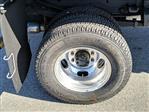 2020 Ford F-350 Regular Cab DRW 4x4, Reading Marauder Dump Body #N9188 - photo 14