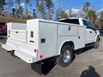 2020 Ford F-350 Super Cab DRW 4x4, Service Body #N9189 - photo 6