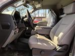 2020 Ford F-350 Regular Cab DRW 4x4, Rugby Landscape Dump #N9191 - photo 16
