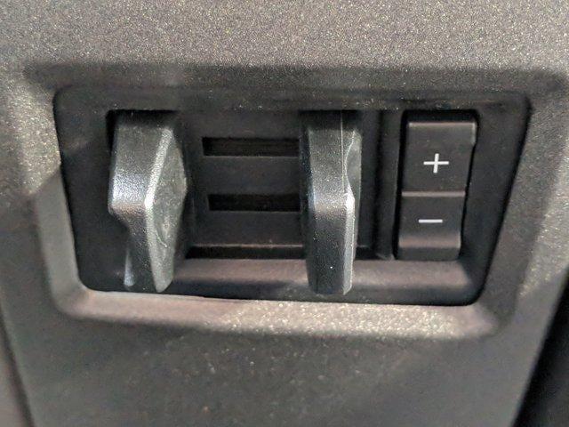 2020 Ford F-550 Regular Cab DRW 4x4, Iroquois Brave Series Steel Dump Body #N9196 - photo 19
