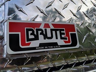 2020 Ford F-550 Regular Cab DRW 4x4, Iroquois Brave Series Steel Dump Body #N9196 - photo 22