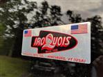 2020 Ford F-550 Regular Cab DRW 4x4, Iroquois Brave Series Steel Dump Body #N9196 - photo 24