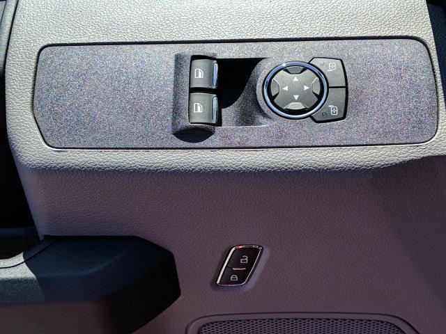 2020 Ford F-550 Regular Cab DRW 4x4, Iroquois Brave Series Steel Dump Body #N9197 - photo 3