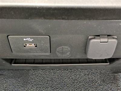 2020 Ford F-550 Regular Cab DRW 4x4, Iroquois Brave Series Steel Dump Body #N9197 - photo 22