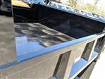 2020 Ford F-550 Regular Cab DRW 4x4, Iroquois Brave Series Steel Dump Body #N9197 - photo 15